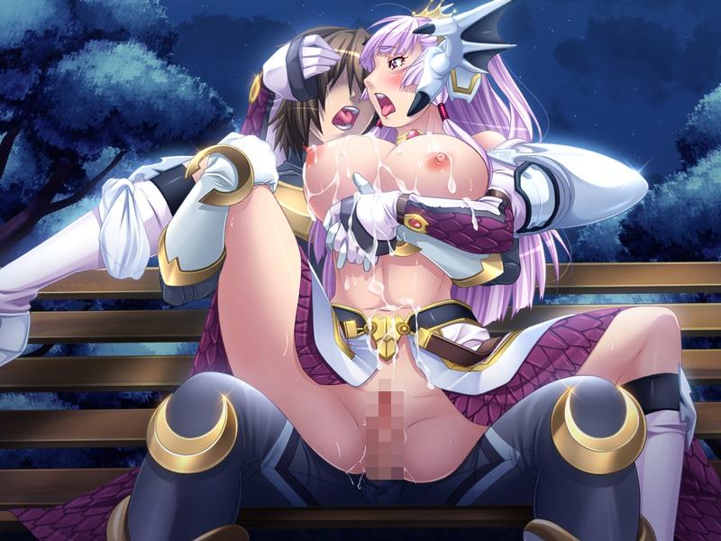 sasaeru aku henshin no to kanbu wo no heroine onna seigi ore Star vs the forces of evil rasticore