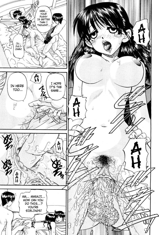 what t meme pose is the Seishirou tsugumi (nisekoi)