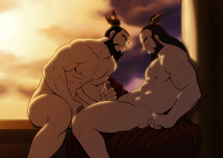 and korra legend of kai jinora Yo kai watch how to get robonyan