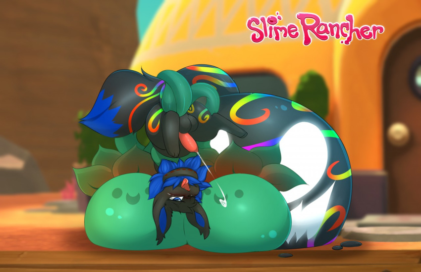 safe what is slime rancher mode Images of rouge the bat